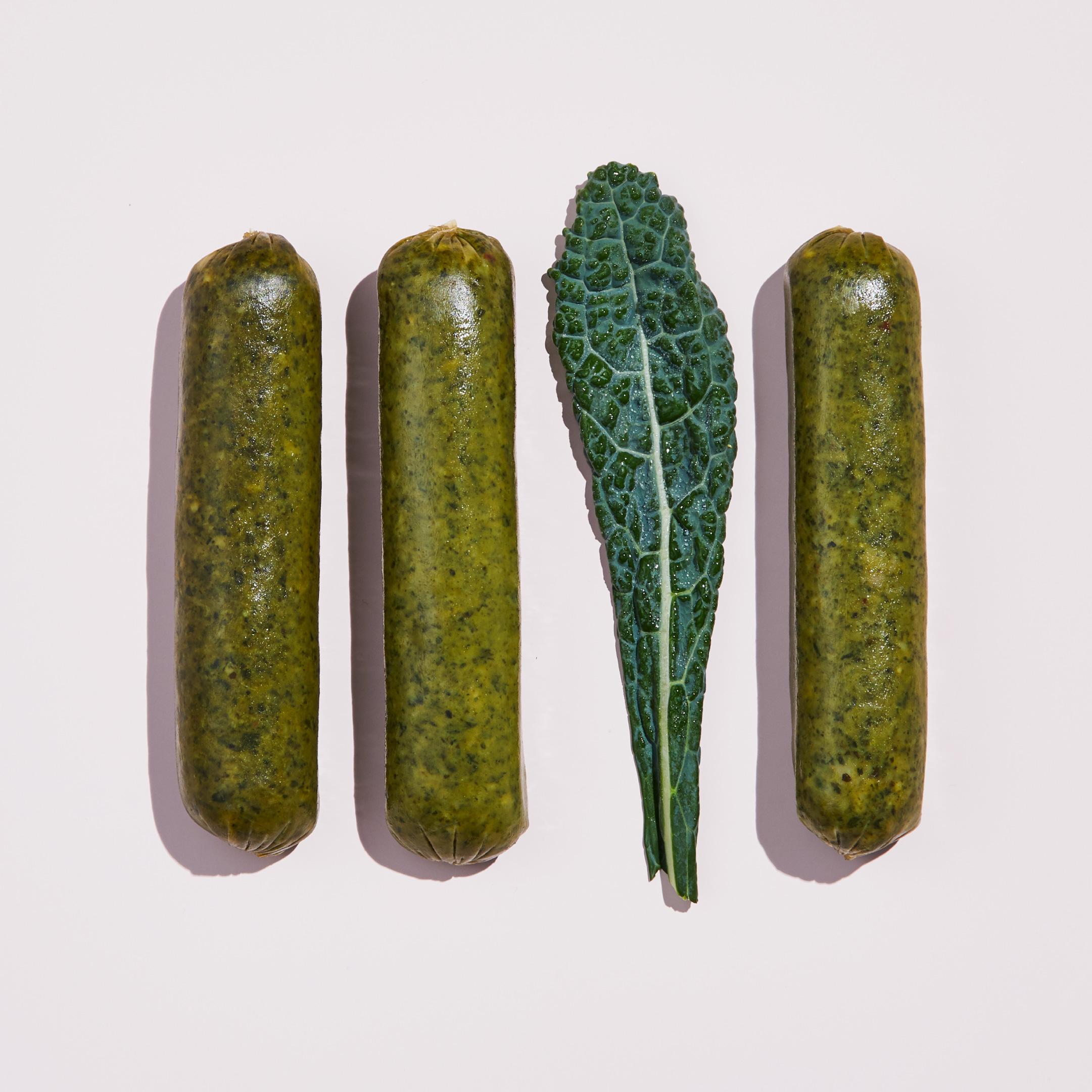 misfit-sausage-kale-row@2x.jpg