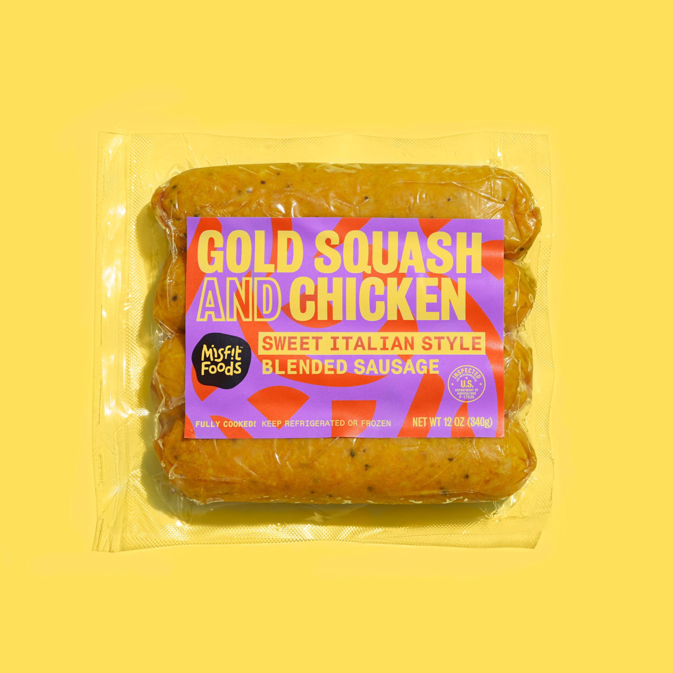 misfit-gold-squash-package@2x.jpg
