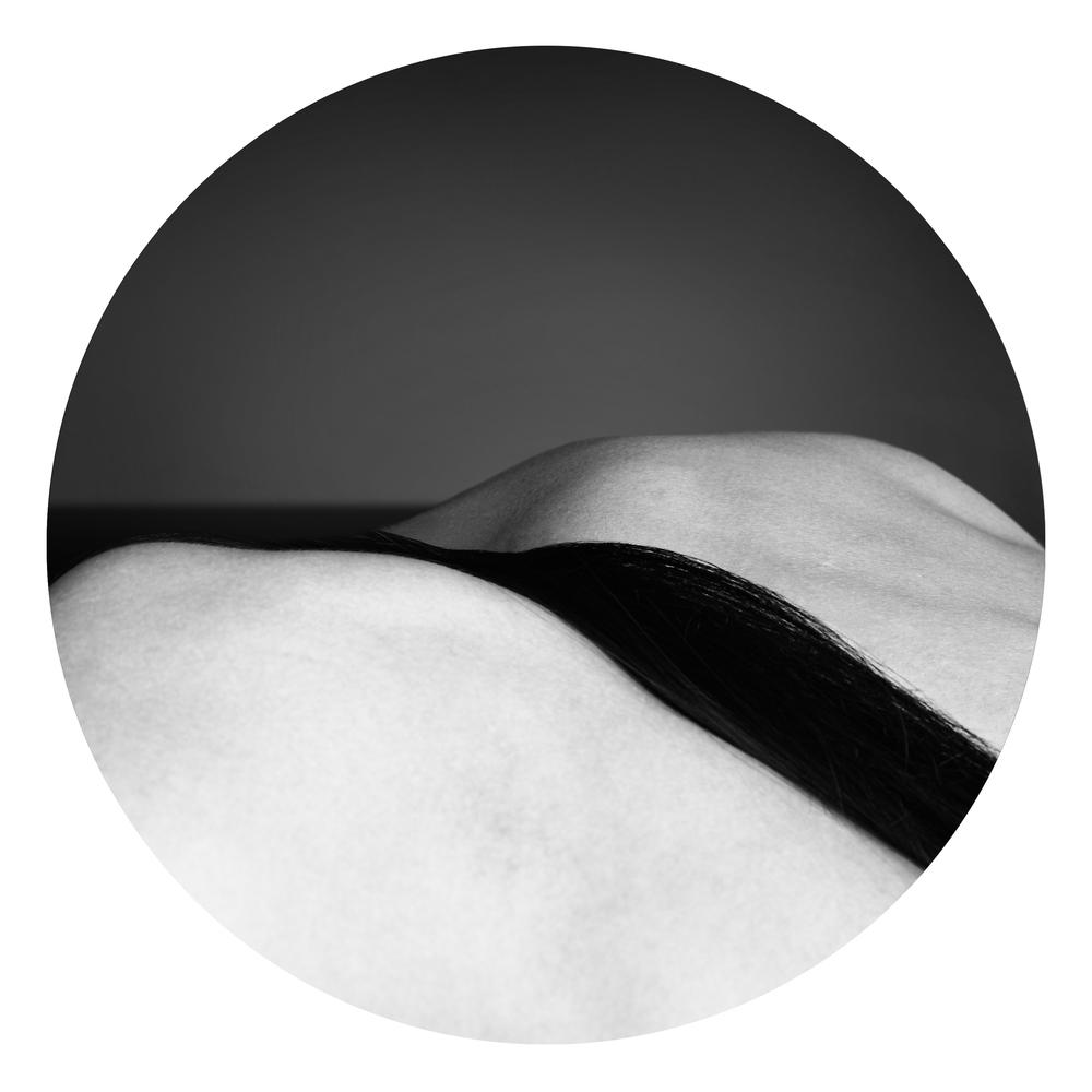 Shadows of Ink-Yongxi Wang 01.jpg