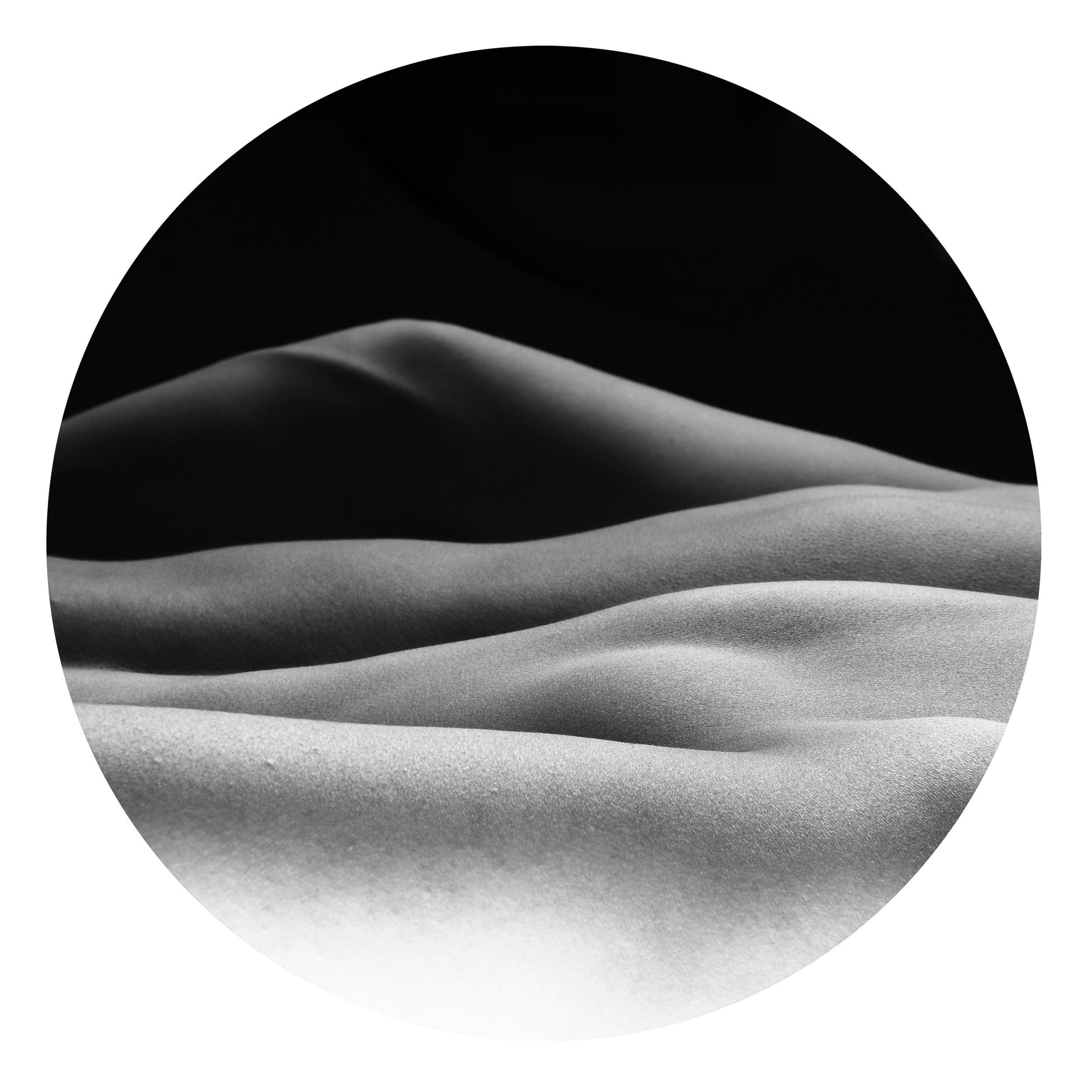 Shadows of Ink-Yongxi Wang 02.jpg