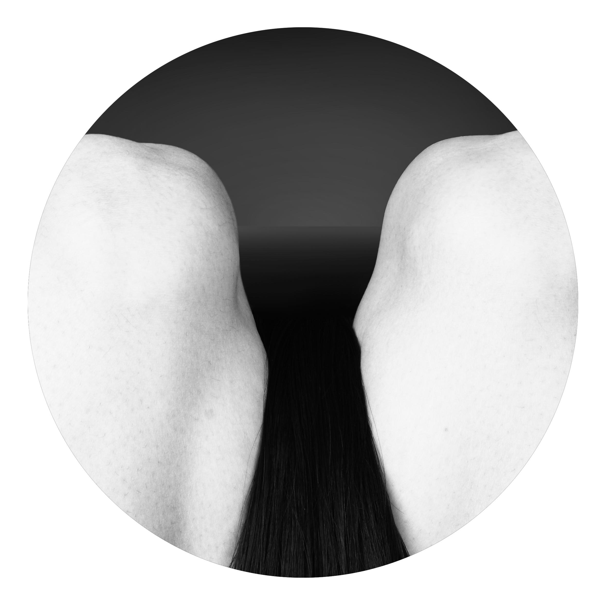 Shadows of Ink-Yongxi Wang 04.jpg