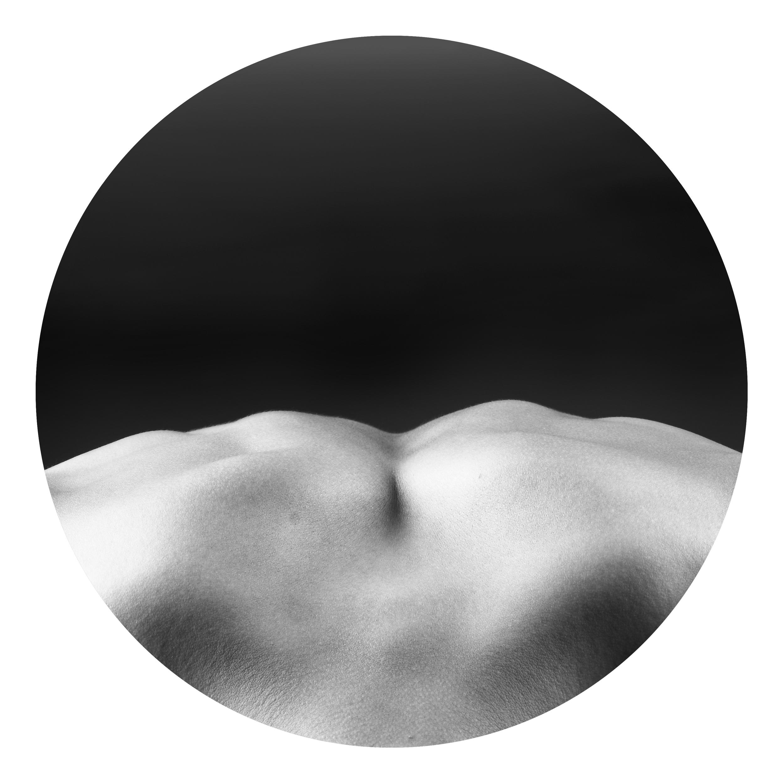Shadows of Ink-Yongxi Wang 03.jpg
