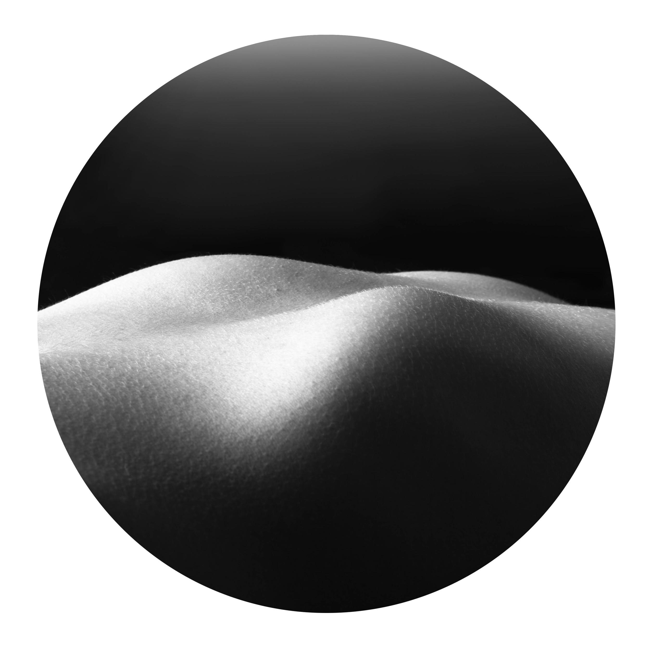 Shadows of Ink-Yongxi Wang 07.jpg