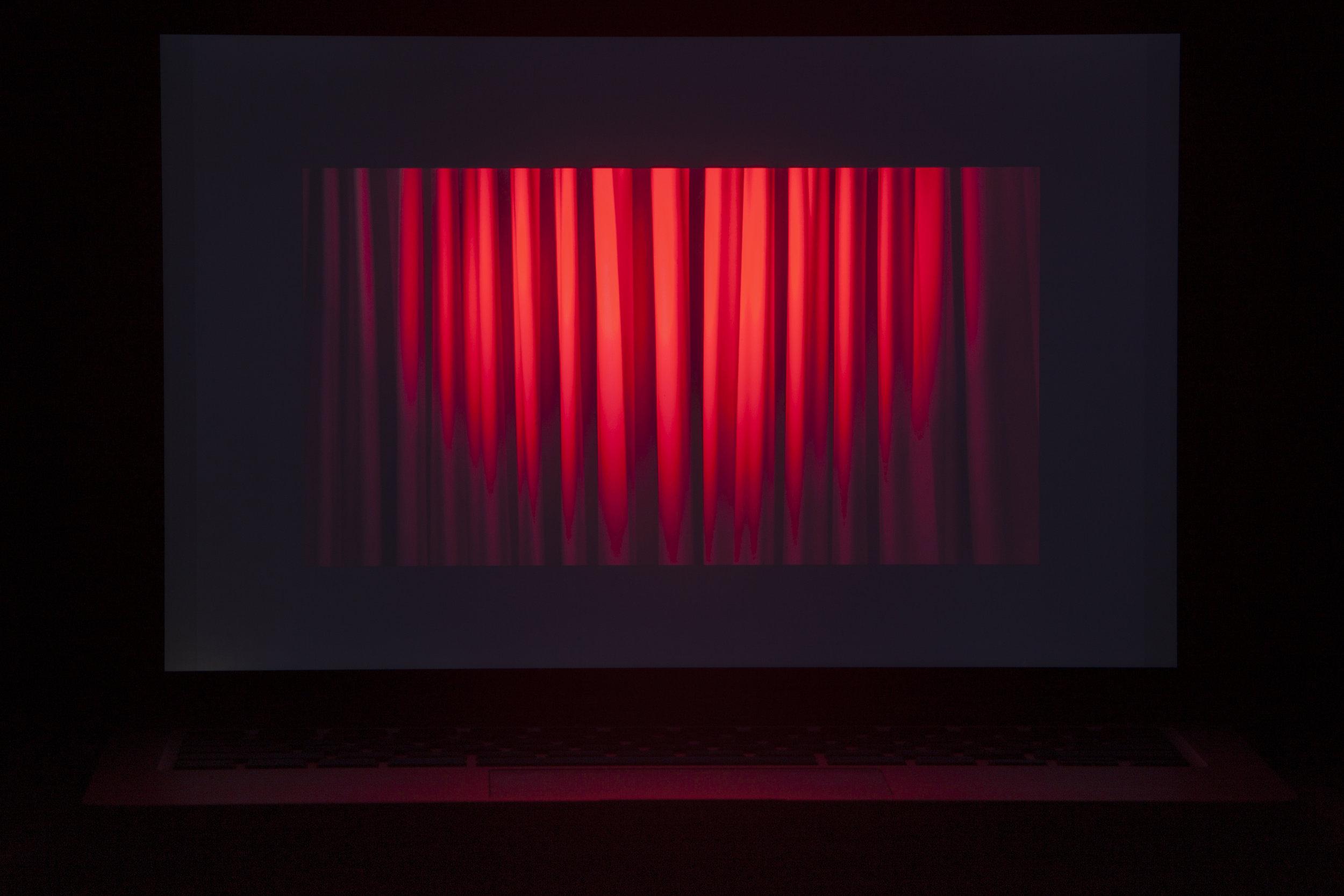 It is not theater.jpg