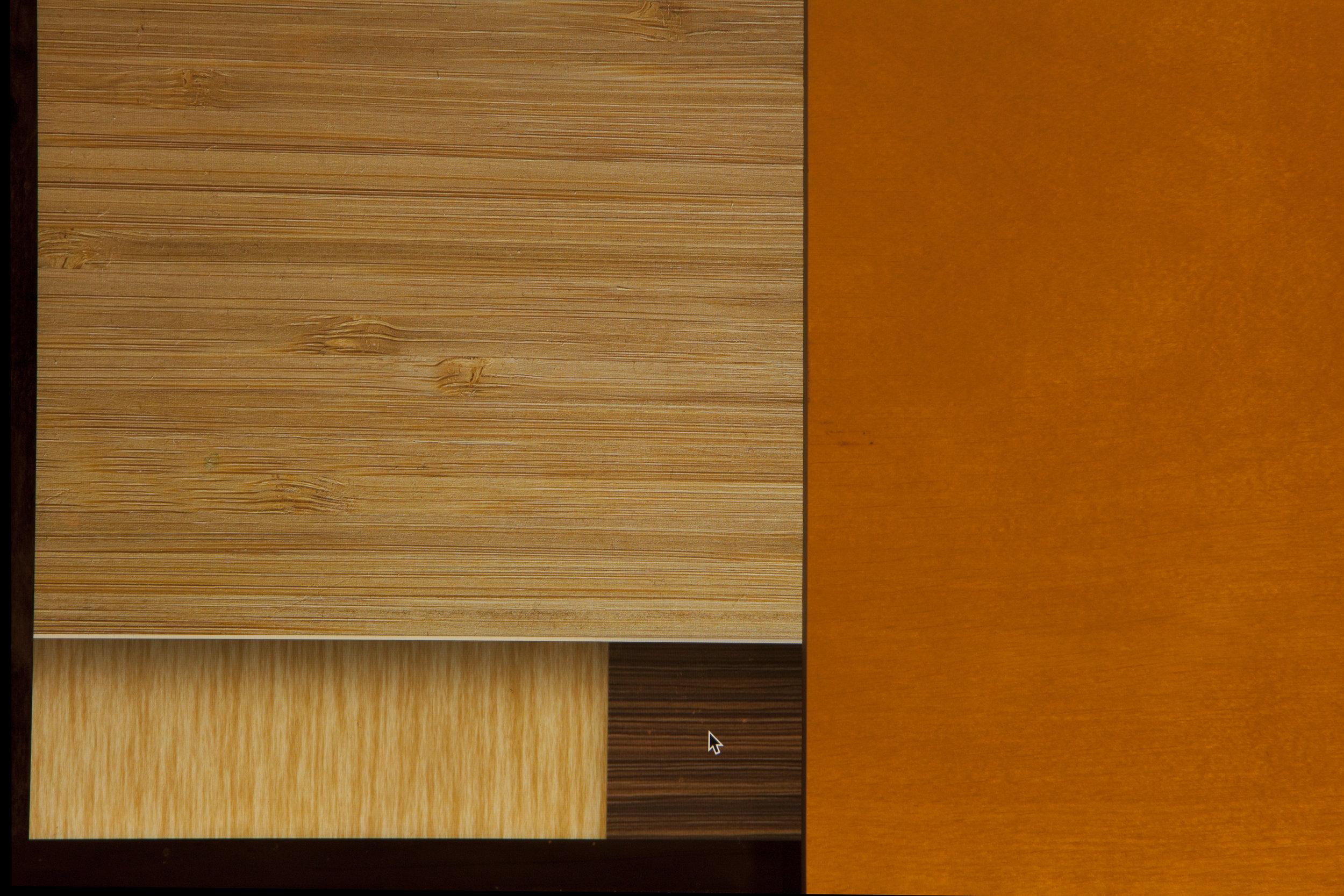 It is not wood.jpg