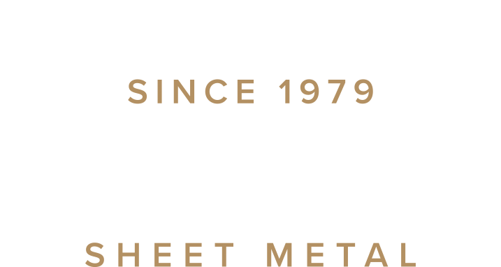 FalconSheetMetal-Logo.png