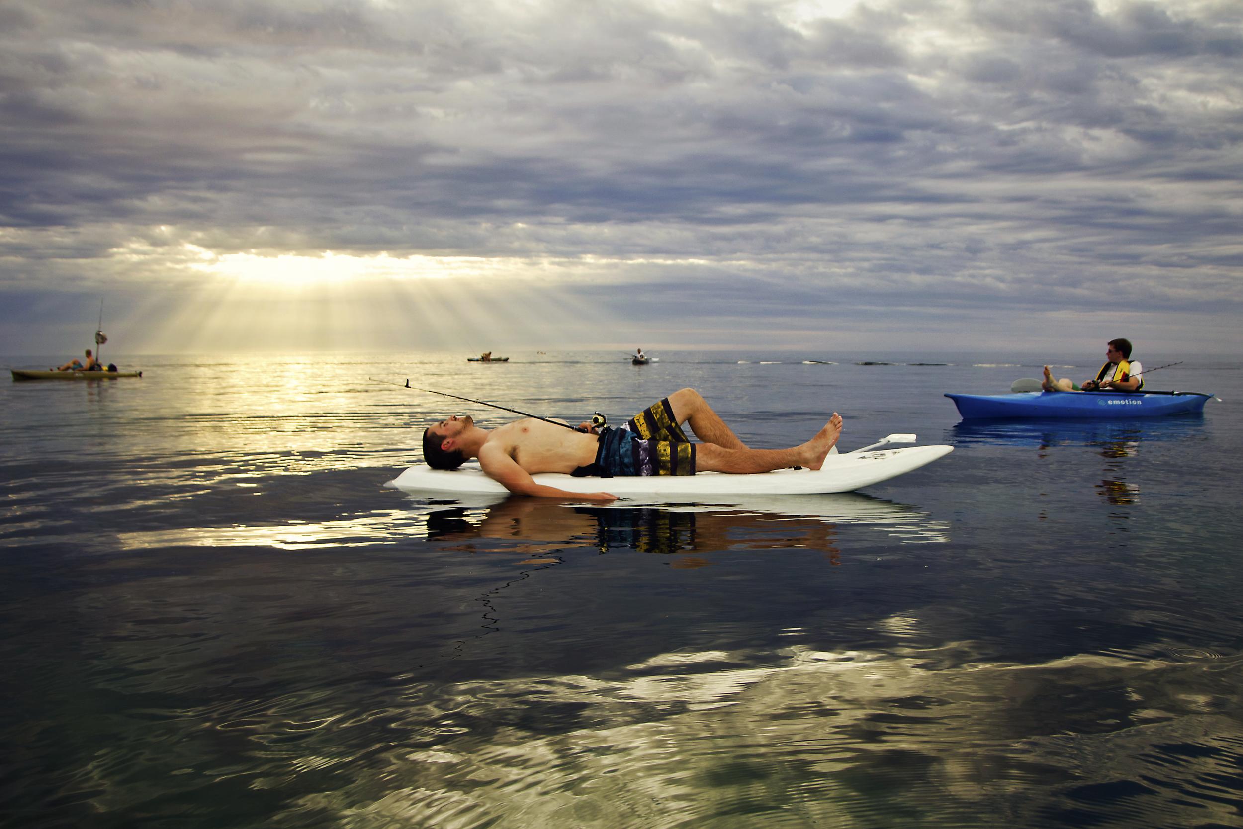 Kayaking keepers_6e.jpg