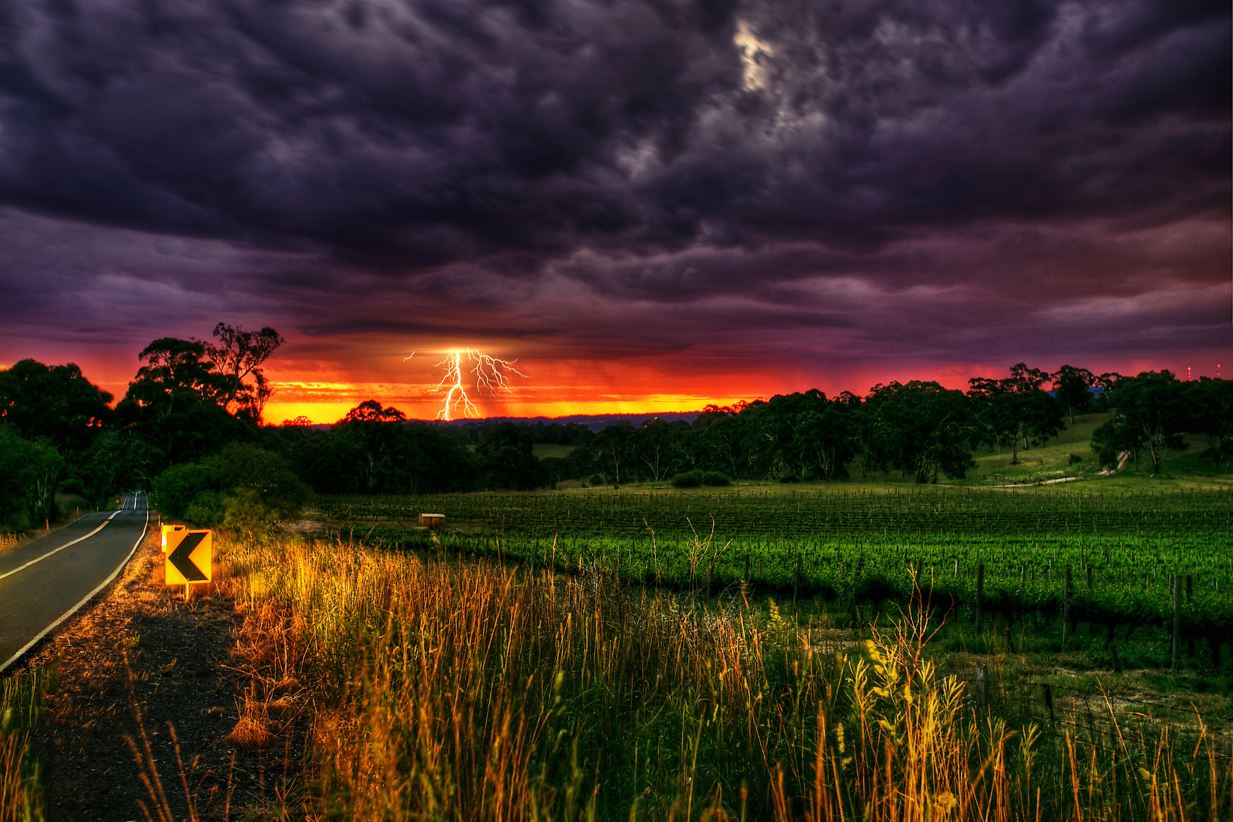 hdr lightning edit.jpg