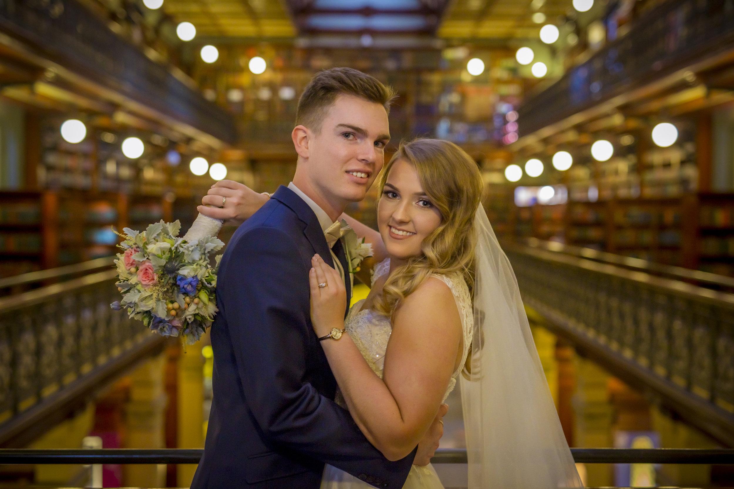 Gavin & Emily.jpg