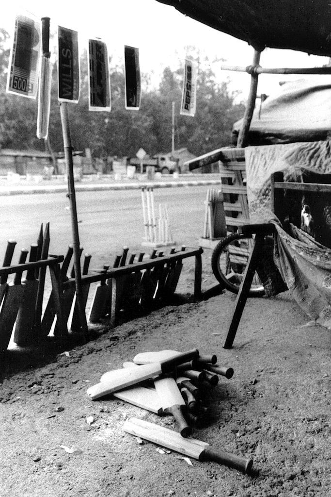 Nagpur, 2001