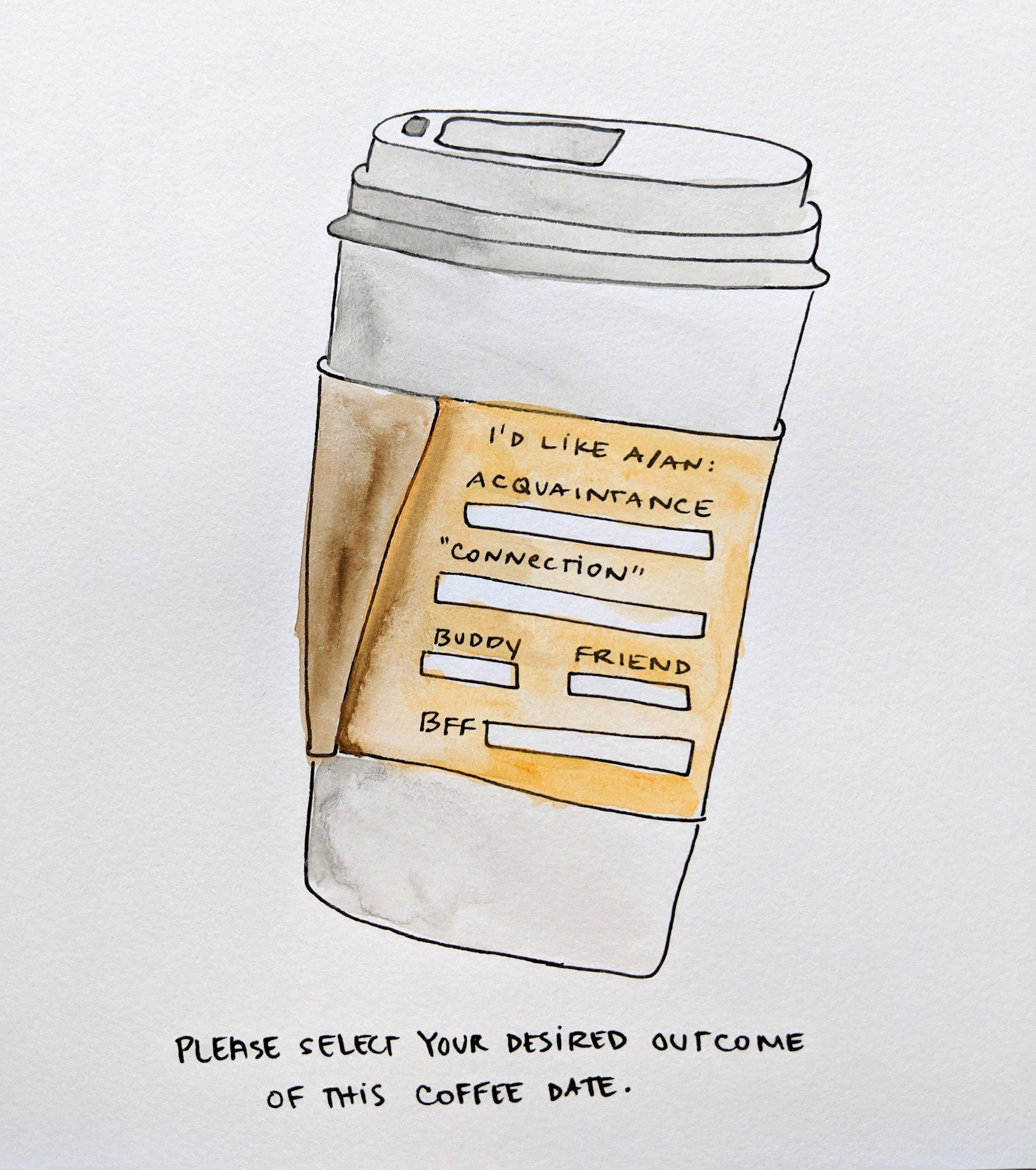 why-coffee-katvellos.jpg