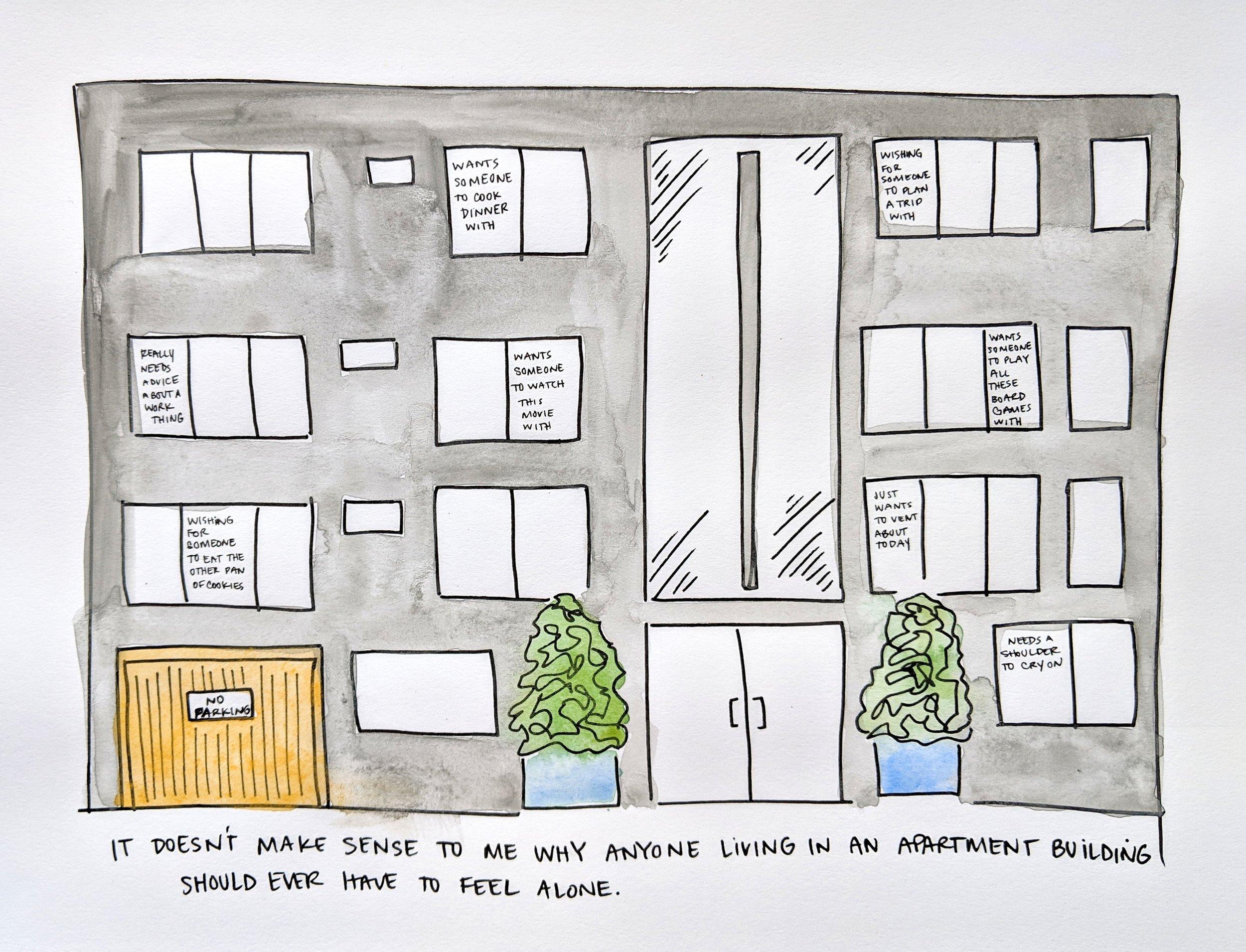 apartment-lonely-katvellos.jpg