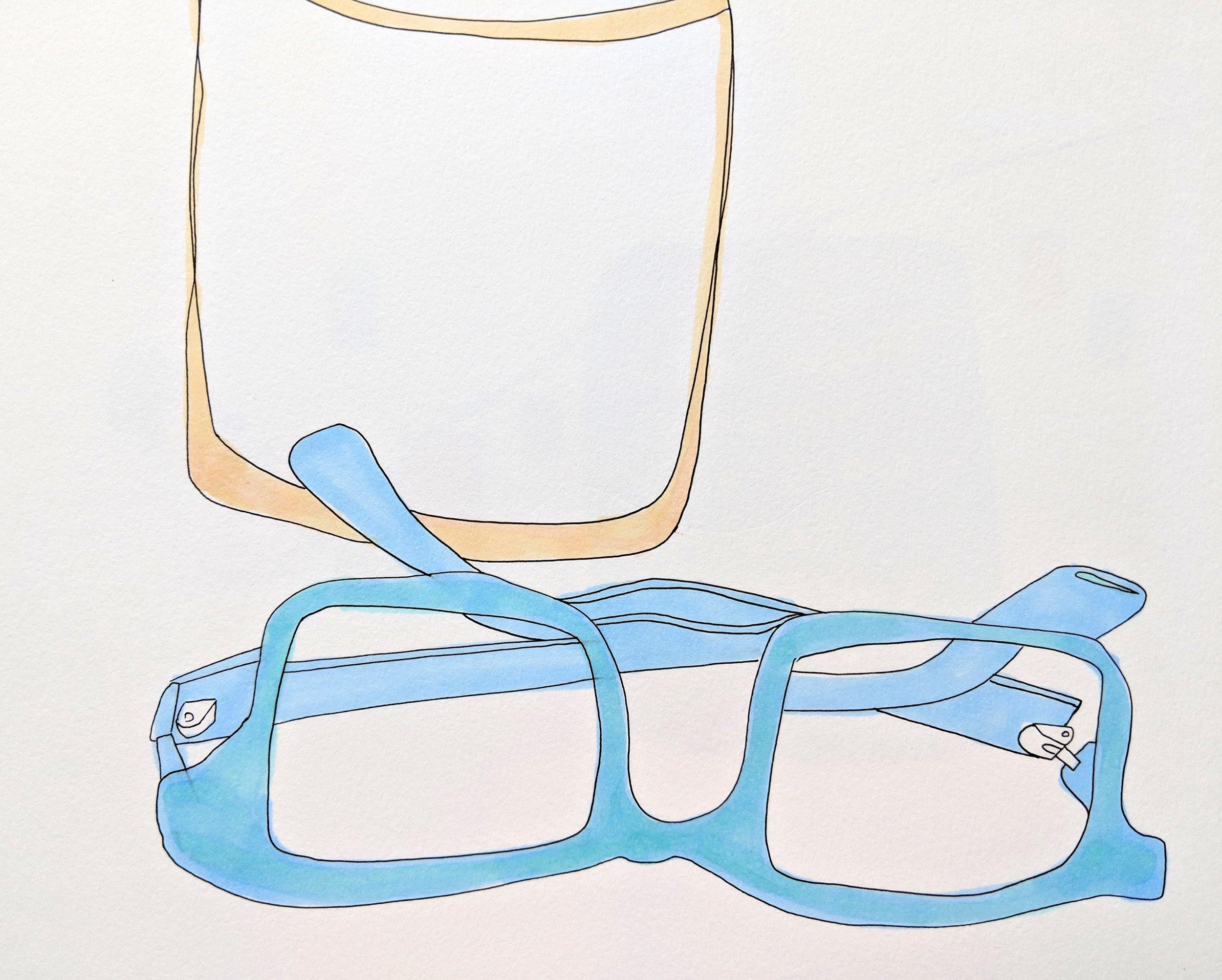 glasses-katvellos.jpg