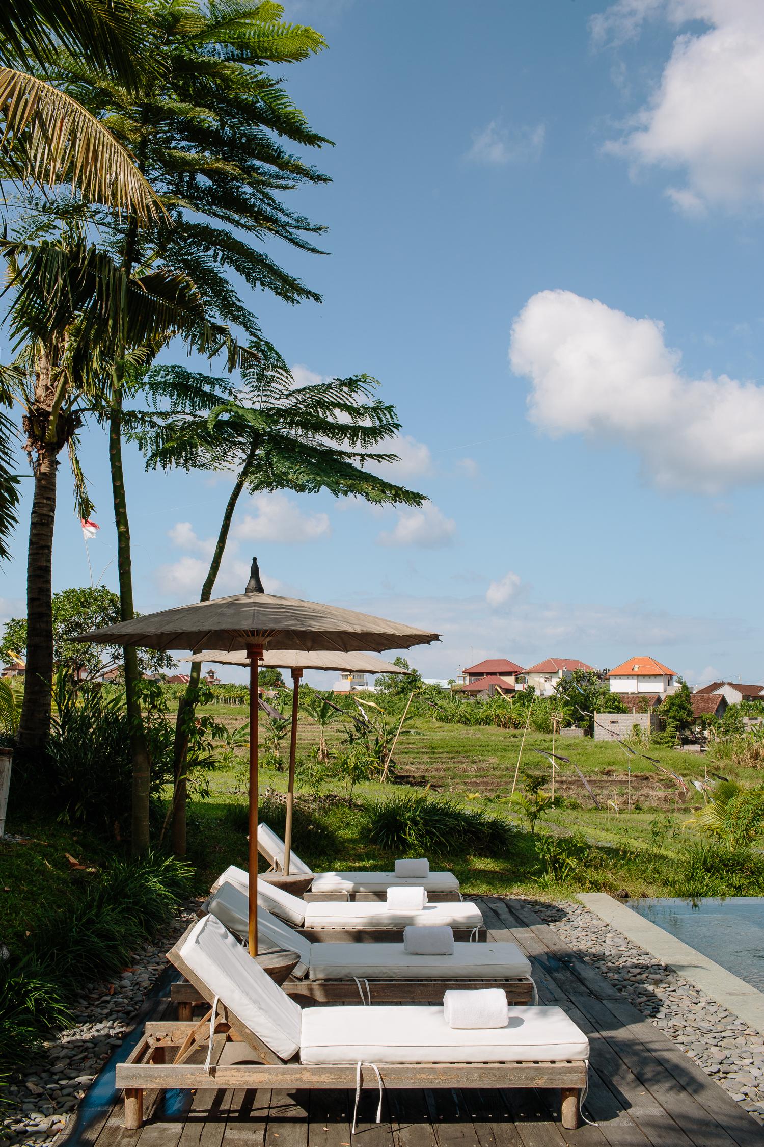 Bali-Kalapa-2016-4891.jpg