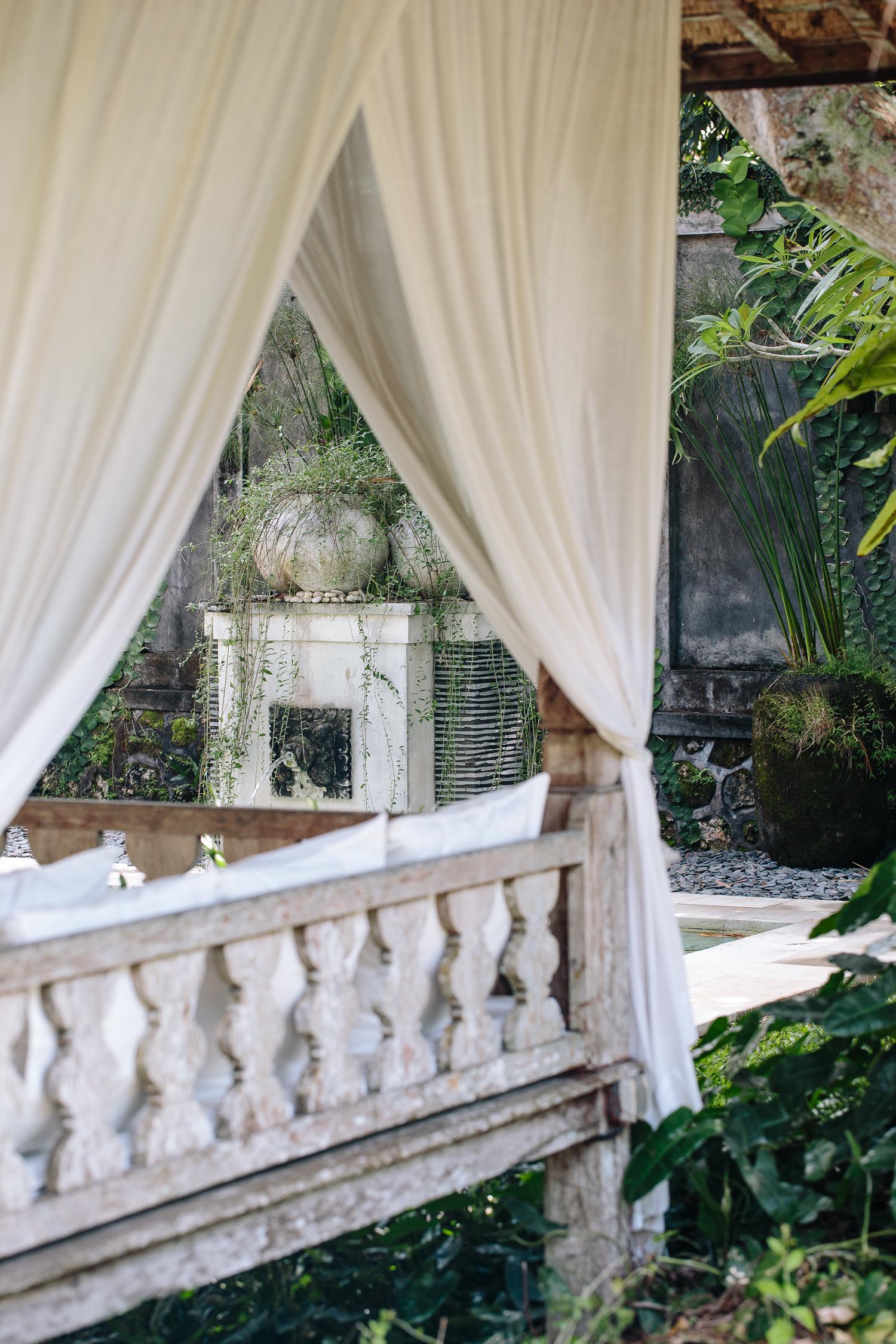 Bali-Kalapa-2016-5031.jpg