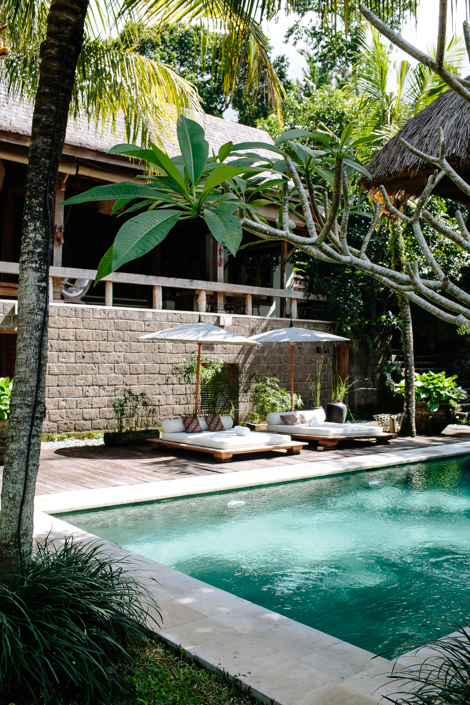 Bali-Kalapa-2016-4970.jpg