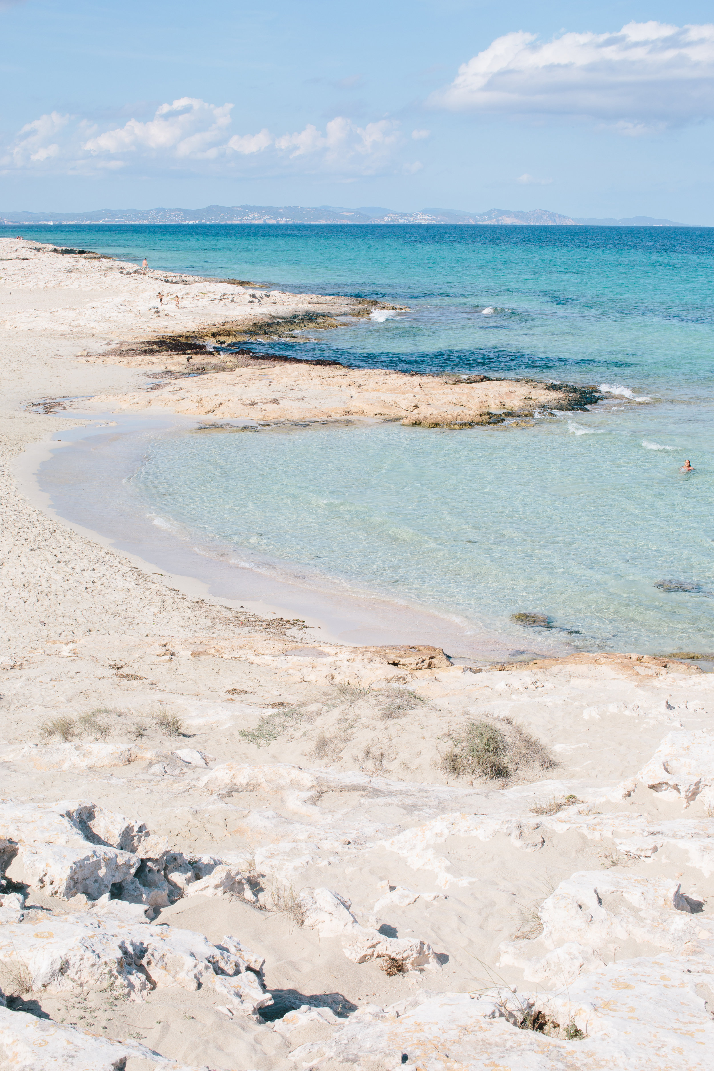 Formentera - Adinda De Boer Photography