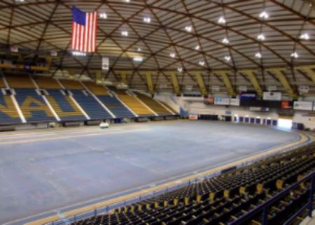 Image via www.championshipsubdivision.com