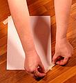 find_shoe_size_step_1.jpg