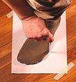 find_shoe_size_step_2.jpg