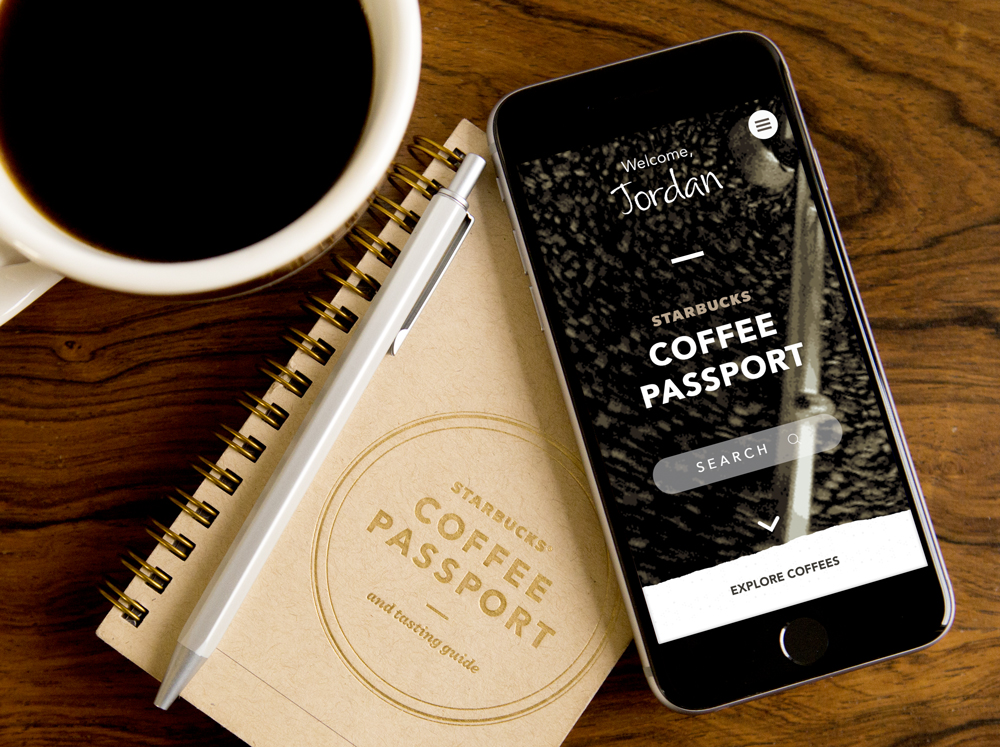 Starbucks-Passport_AKQA-PR-2.jpg