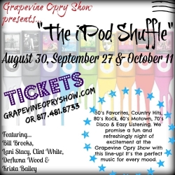 Click on the image to purchase tickets!