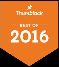 Thumbtack Award_2016.png