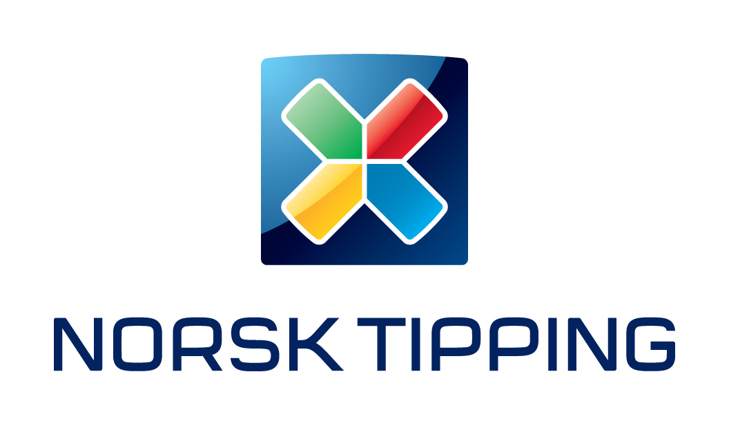 Norsk tipping.jpg