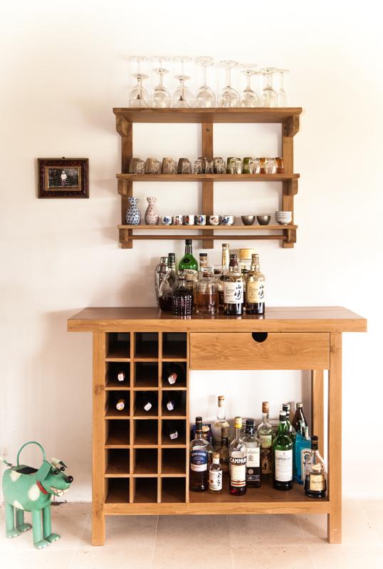 glass rack and Alcool bar WARSAW.jpg