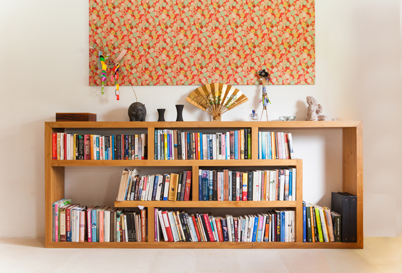 bookshelf NARA.jpg