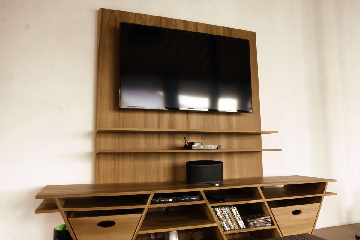 TV DP wide.jpg