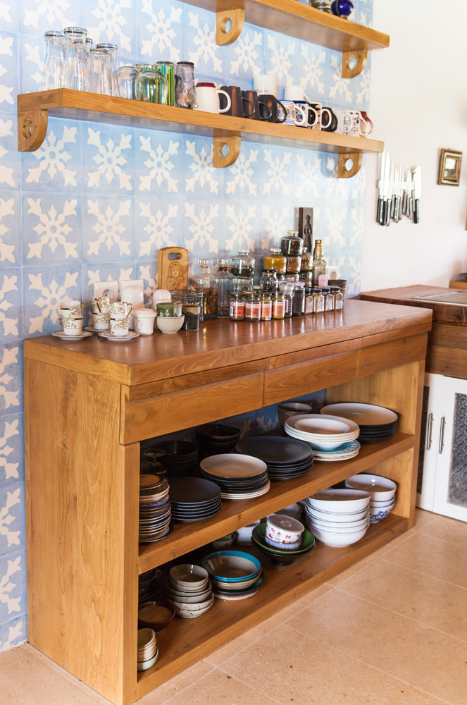 kitchen cabinet ewa custom.jpg