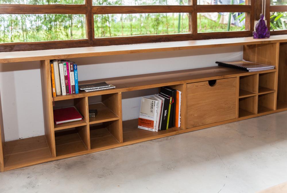 book shelf ewa custom.jpg