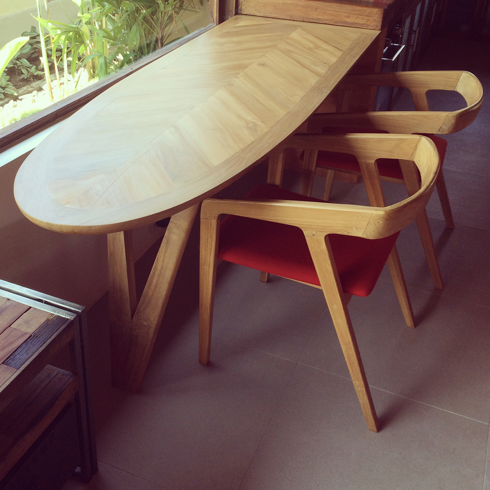 table dahun DP light.jpg