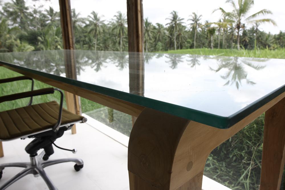 detail office DZ.jpg