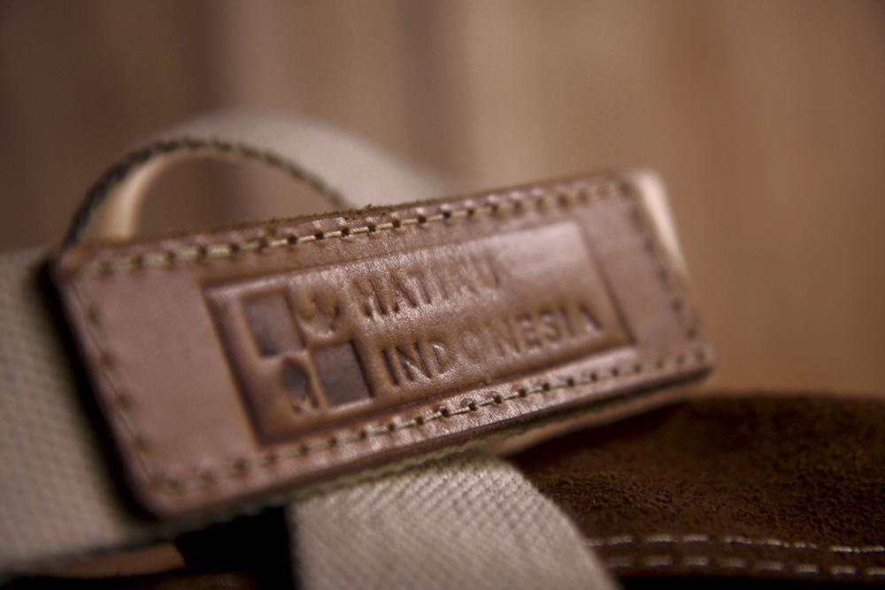 hanger bag HKI.jpg
