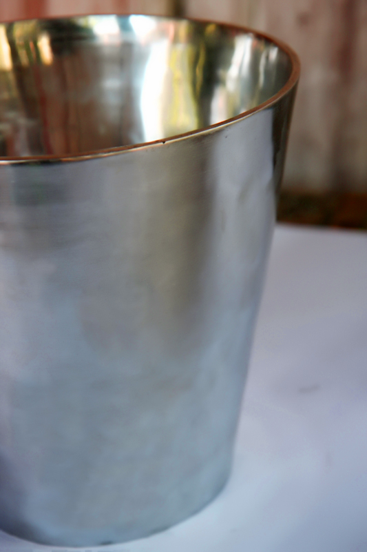detail ice bucket aluminium TOSHI.jpg