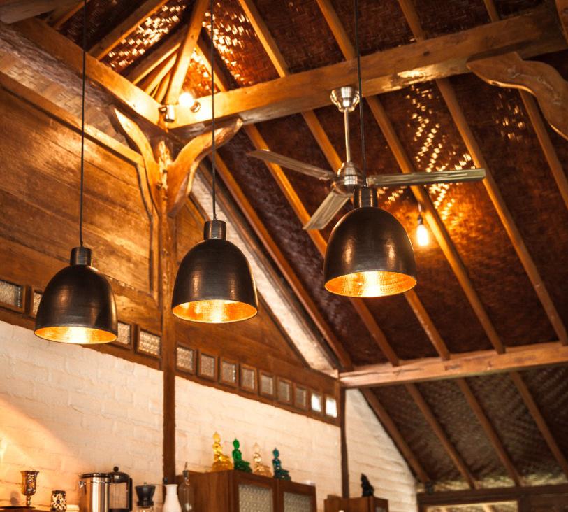 coper lamps x3.jpg