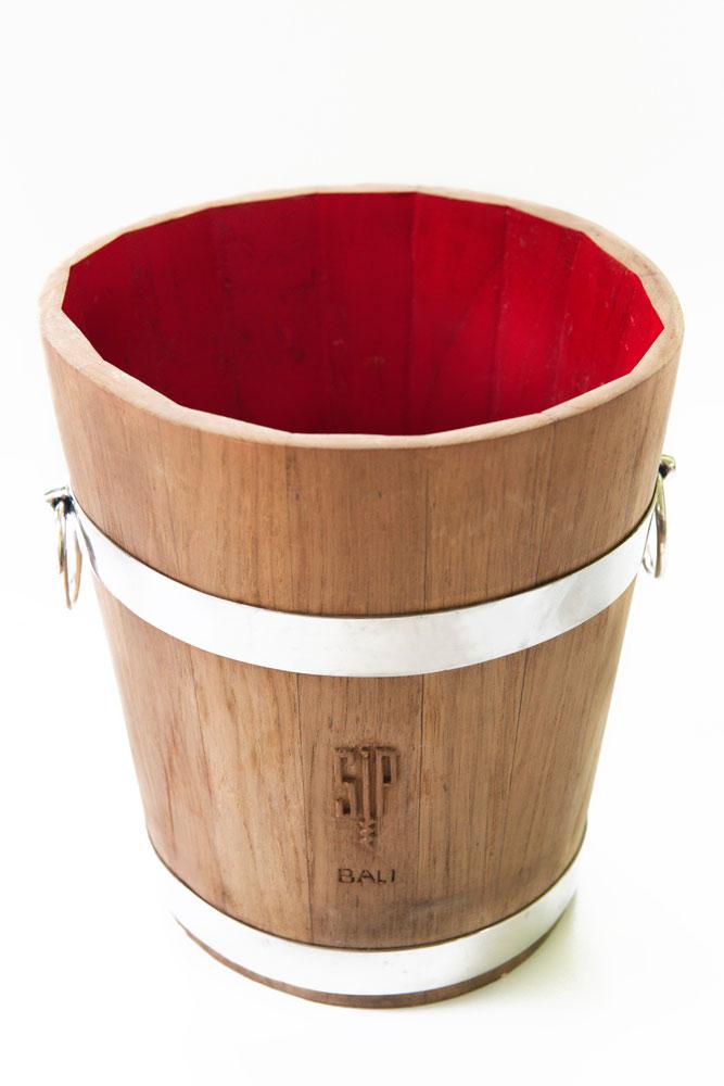 Ice-Bucket-SIP-2012.jpg