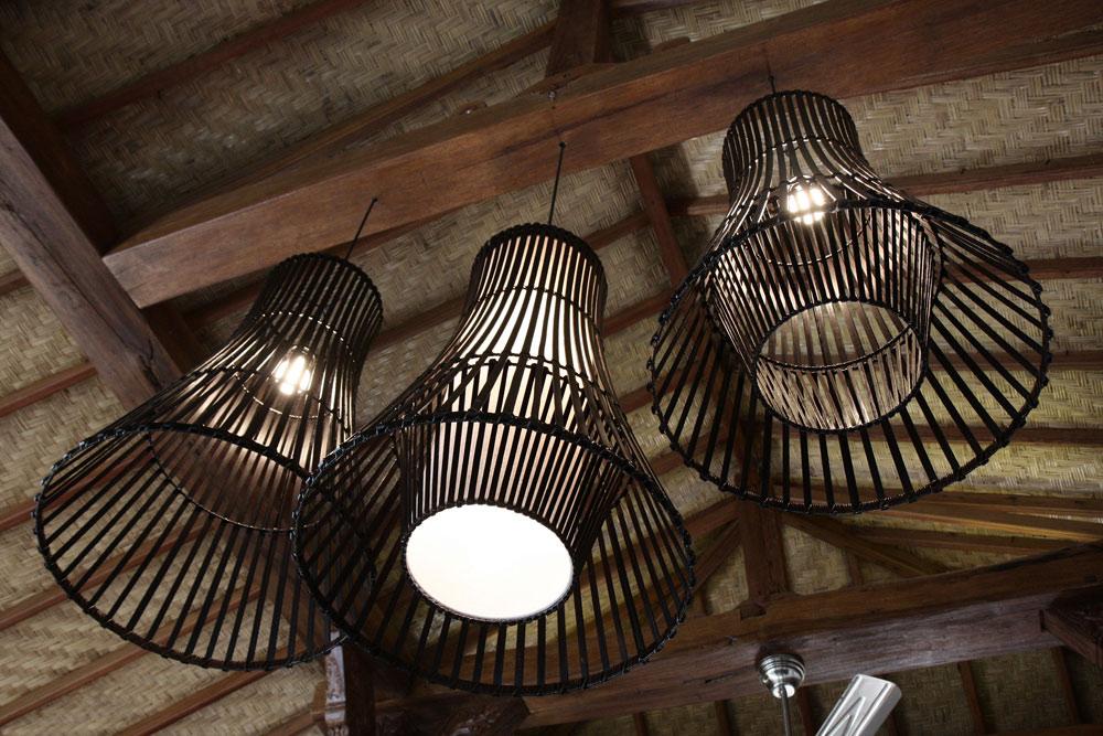lamp-DZ-detail.jpg