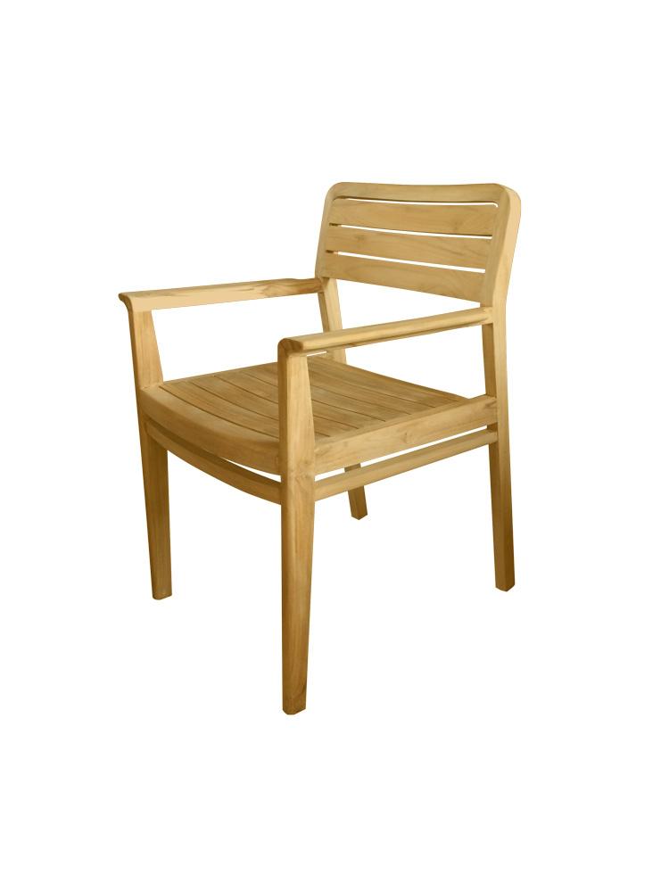yufuin-chair-rough-WEB.jpg