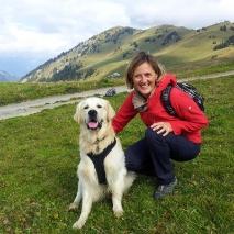 Anita Moser & Malu