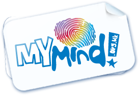 23rd September 2019 - a fantastic parent workshop was delivered by the Primary Mental Health Team from CAMHS. Below is a link to the slides and other useful links.