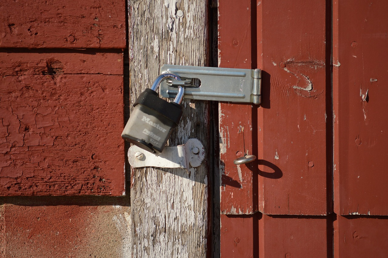 lock-667977_1280.jpg