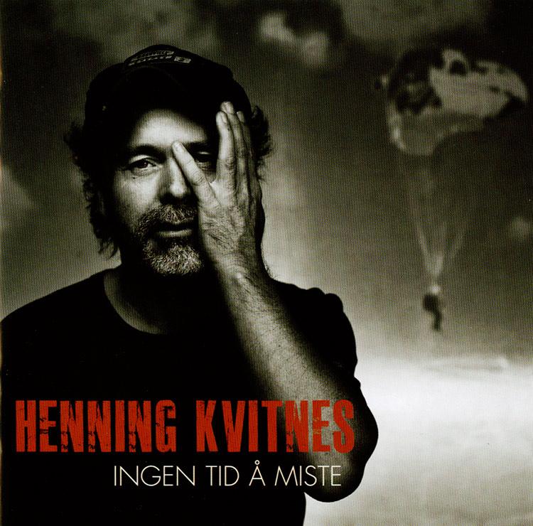 Kvitnes_cover.jpg