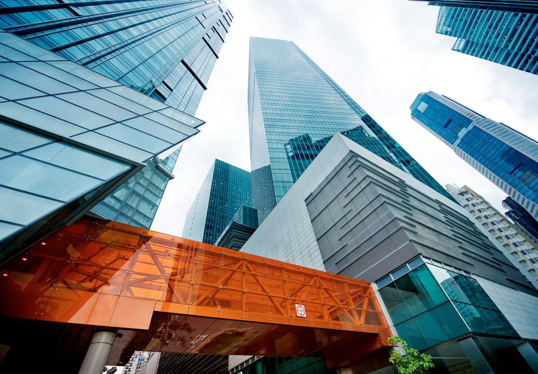 Singapore-154.jpg
