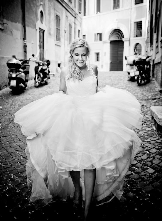 14H_H_bryllup_ROMA_0786_.jpg
