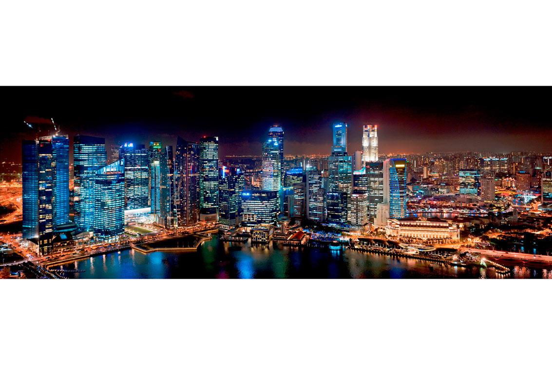 SingaporeByNight_white.jpg