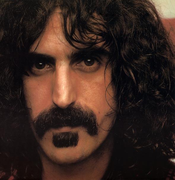 Frank Zappa Publicity Photo Apostrophe5x5-no text.jpg