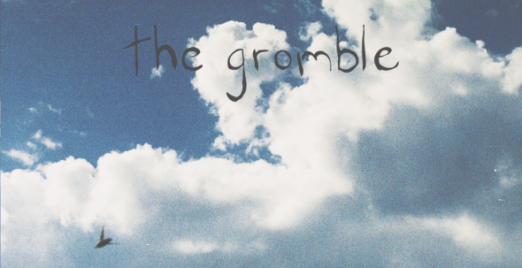 The Gromble Clouds Small.png